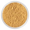 BareMinerals Original Foundation Spf 15 Golden Medium 14 8g
