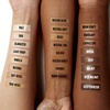 NYX Professional Makeup Can't Stop Won't Stop Contour Concealer Brown 3,5ml