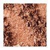 MAC Pigment Tan Mini 2,5g