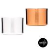 Shelas Duftlys Guerlain/White tea - sett av 2