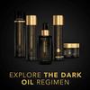 Sebastian Professional Dark Oil Lightweight Hair Conditioner 1000ml