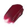 Estée Lauder Pure Color Envy Liquid LipColor Matte 304 Quiet Riot 7ml