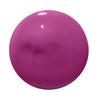 Shiseido LaquerInk LipShine 301 Lilac Strobe 6ml