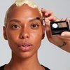 NYX Professional Makeup Eyebrow Cake Powder Brown/Brunette ECP05 2,65g
