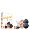 BareMinerals  Grab & Go Get Started Kit Light