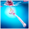 Gillette® Venus Divine Sensitive Women's Razor
