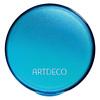 Artdeco Sun Protection Compact Powder Foundation #50 Dark Cool Beige 9,5g