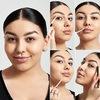 NYX Professional Makeup Can't Stop Won't Stop Contour Concealer Alabaster 3,5ml