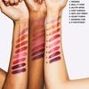 MAC Powder Kiss Lipstick Sexy But Sweet 3g