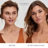 Vita Liberata Beauty Blur Latte 30ml