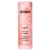 Amika Vault  Color-lock Shampoo 60ml