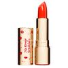 Clarins Joli Rouge Gradation Lipstick 801 Coral Gradation 3,5g