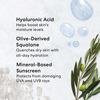 bareMinerals Complexion Rescue Tinted Hydrating Gel Cream SPF30 3.5 Cashew 35ml