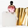 Paco Rabanne Pure XS For Her Eau De Parfum 30ml