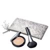 Mac Cosmetics Holiday Firelit Kit Champagne Mix