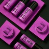 Maybelline Master Fix Setting + Perfecting Loose Powder 01 Translucent 6g