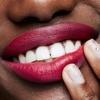 MAC Retro Matte Lipstick Relentlessly Red 3g