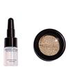 Makeup Revolution Flawless Foils Retreat 2,34g