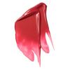 Estée Lauder Pure Color Envy Liquid LipColor Vinyl 203 Ripe 7ml