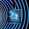 Yves Saint Laurent Black Opium Intense Eau De Parfum 50ml