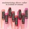 Burt's Bees® Tinted Lip Balm Pink Blossom 4,25g