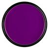 NYX PROFESSIONAL MAKEUP SFX Creme Colour Pot 6g