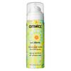 Amika Un.Done Volume & Matte Texture Spray 36ml