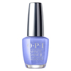 OPI Infinite Shine Show Us Your Tips! 15ml ISLN62