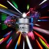 Glamglow #Glittermask Gravitymud™ Firming Treatment 50g
