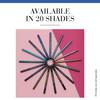 Bourjois Contour Clubbing Waterproof Pencil & Liner 55 Ultra Black Glitter 1,2g