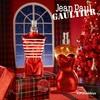 Jean Paul Gaultier Classique Eau De Toilette Collector 100ml