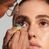 NYX Professional Makeup Tinted Brow Mascara Brunette 6,5ml