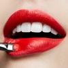 MAC Love Me Lipstick Shamelessly Vain 3g