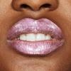 MAC Grand Illusion Glossy Liquid Lipcolour Party Sparkle 5ml