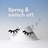 REN Clean Skincare & Now to Sleep Pillow Spray 75ml