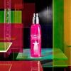 Glamglow Glowsetter™ Mini Makeup Setting Spray 28ml