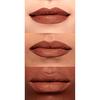 NYX Professional Makeup Powder Puff Lippie Teachers Pet 12ml