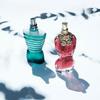 Jean Paul Gaultier Classique La Belle Eau De Parfum 30ml