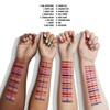 NYX Professional Makeup Powder Puff Lippie Will Power 12ml