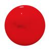 Shiseido LaquerInk LipShine 305 Red Flicker 6ml