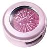 Mac Cosmetics Extra Dimension Foil Eye Shadow 07 Explosive Chemistry 1,3g