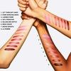 MAC Love Me Lipstick Laissez-Faire 3g