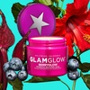 Glamglow Berryglow™ Probiotic Recovery Mask 75ml