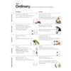 "The Ordinary ""Buffet"" 30ml"