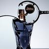 Jean Paul Gaultier Le Male Essences De Parfum Eau De Parfum 125ml