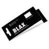 Blax XL Clear 6stk
