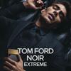 Tom Ford Noir Extreme Eau De Parfum Travel Spray 10ml