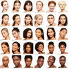 Shiseido Synchro Skin Radiant Lifting Foundation SPF30 420 Bronze 30ml