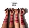 NYX Professional Makeup Soft Matte Lip Cream Prague SMLC18