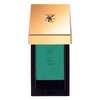 Yves Saint Laurent Couture Mono Single Eyeshadow #9 Orient